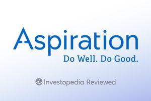 Aspiration Review