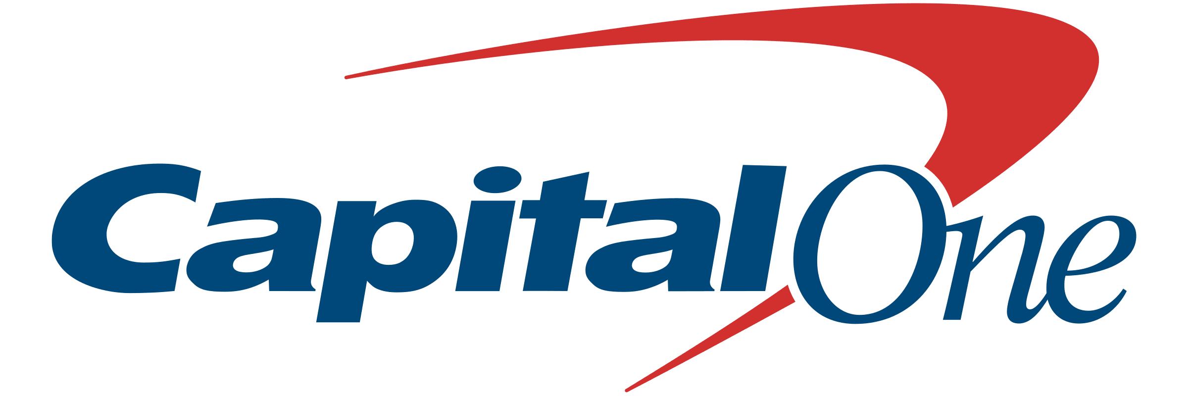 Capital one mobile deposit faq