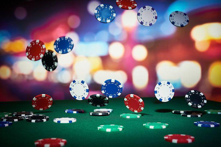 best casino slots bingo & poker cheats