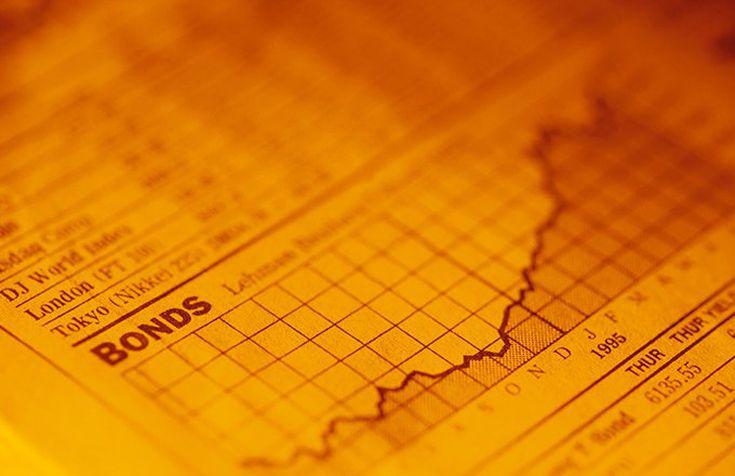 Leveraged Buyout (LBO) Definition