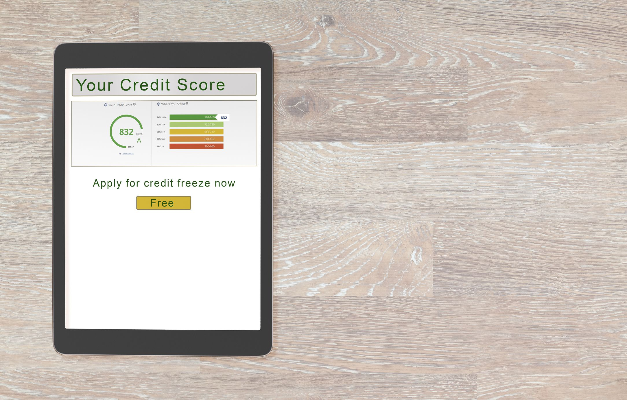 Personal Loans 600 Credit Score >> How Personal Loans Affect Your Credit Score