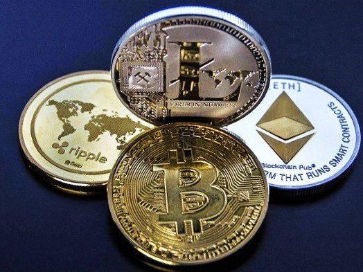căutați bitcoin