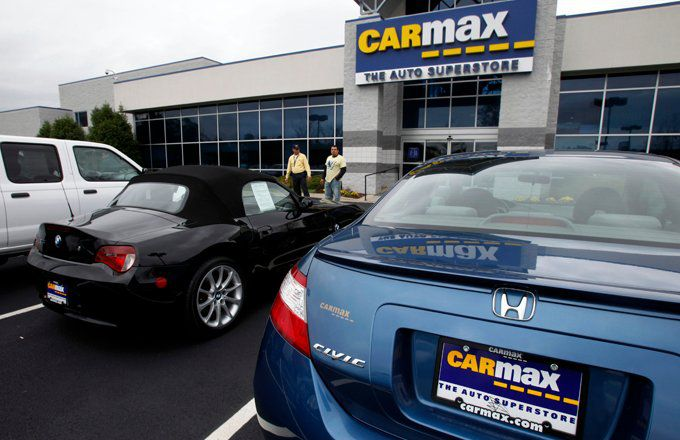 Are Kelley Blue Book Values Accurate And Reliable