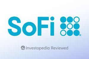 SoFi Student Loans Review