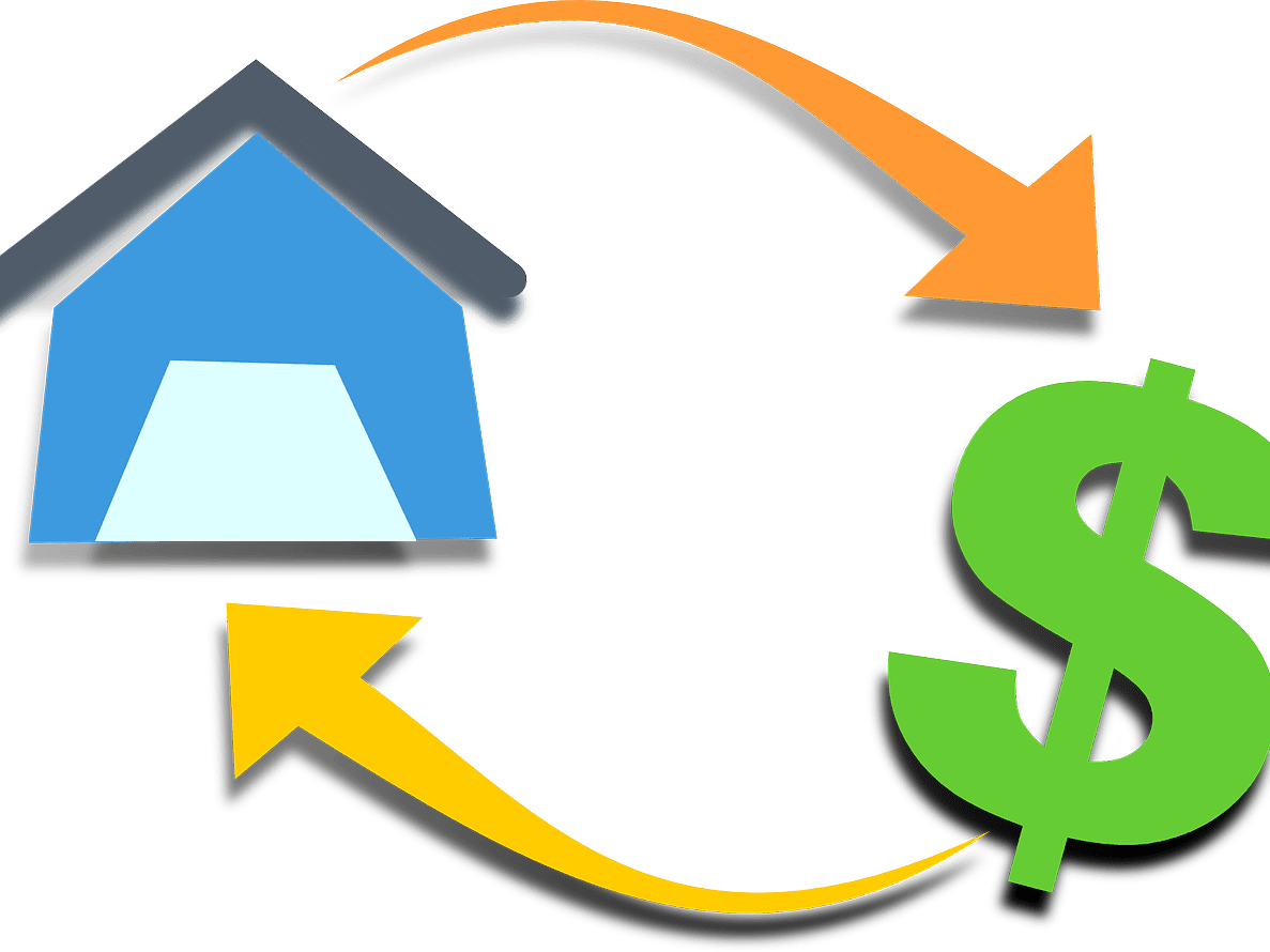 Mortgage Forbearance Agreement