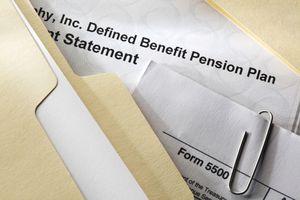 Getty-Pension-Statement-184958046.jpg