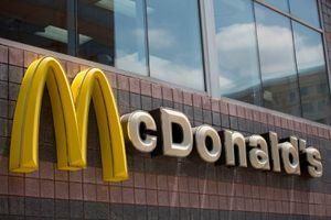 US-Company-Logo-Mcdonald's