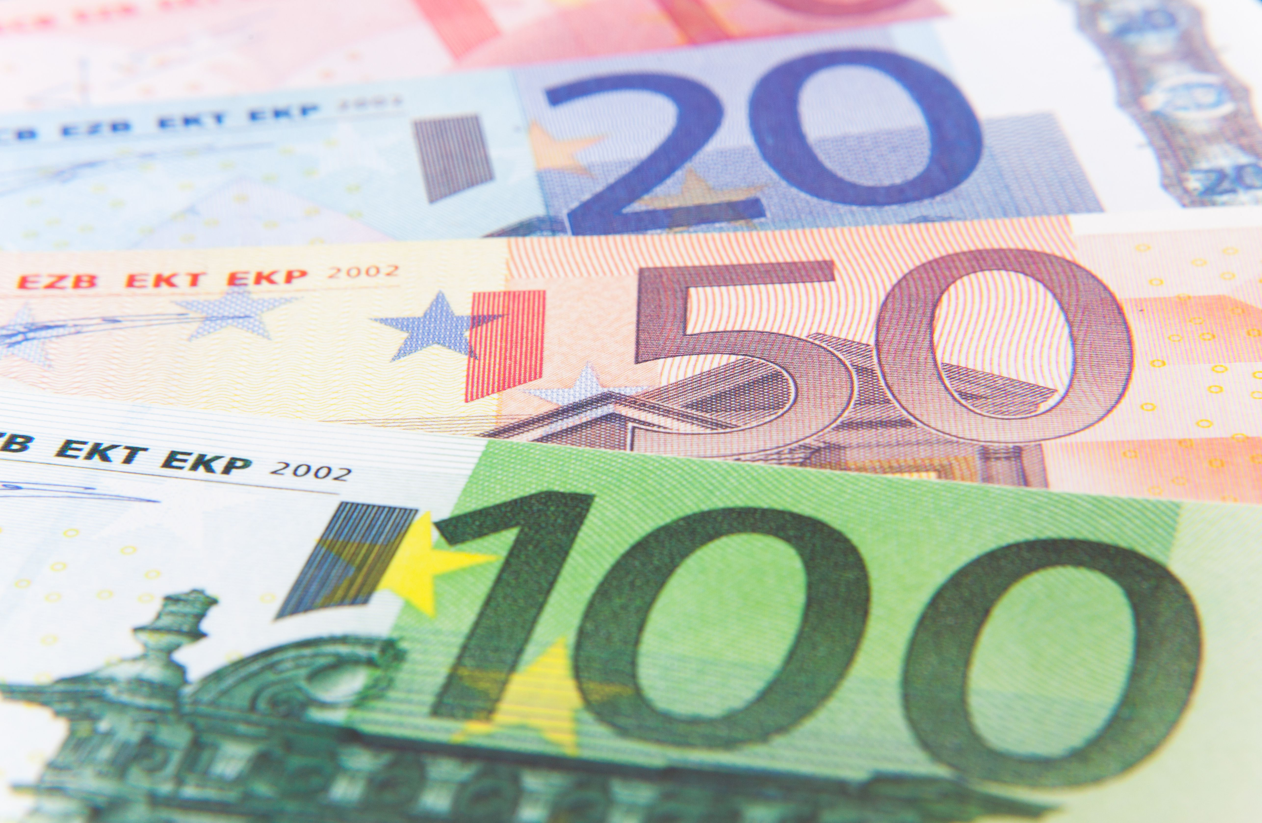 Pros And Cons Of The Euro