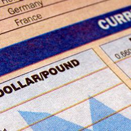 Does forex pay taxes in quebec