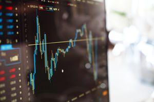 Monitoring the market