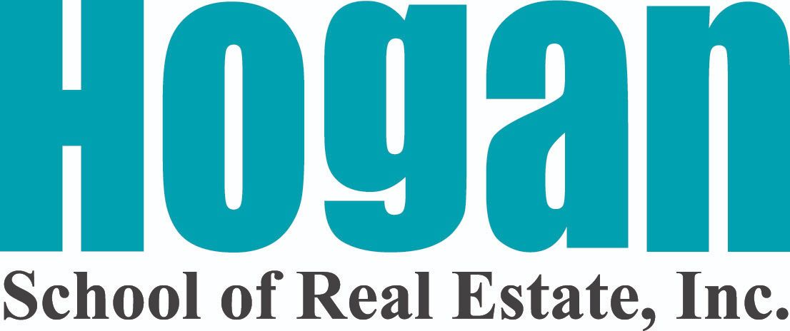Hogan School of Real Estate