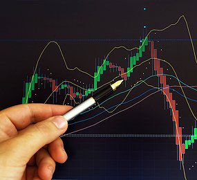 What It Takes To Become An Elite Trader