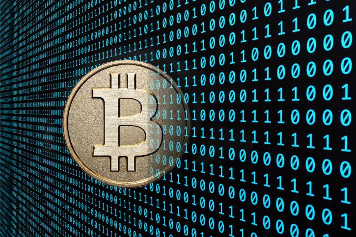pasitraukti į bitcoin trumpas bitcoin binansas