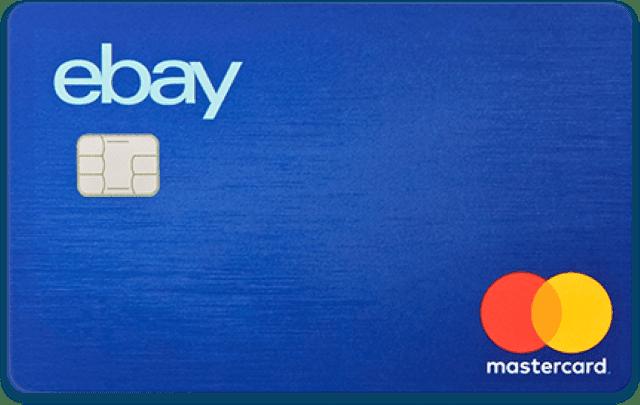 eBay Mastercard Review