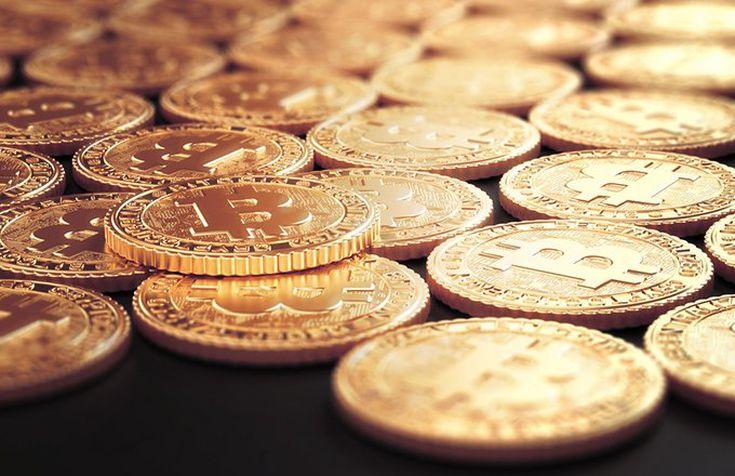 Historique des prix du Bitcoin S.