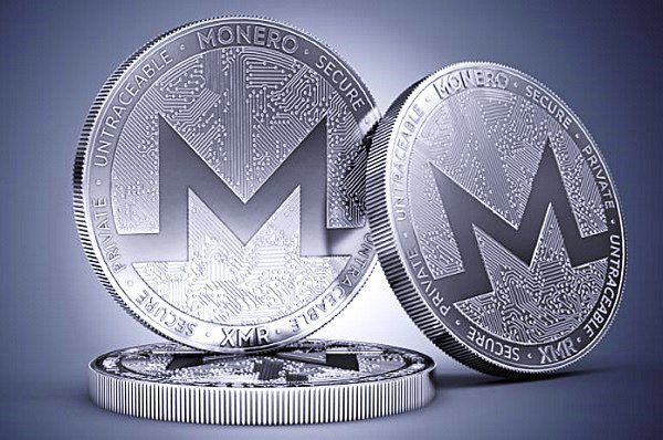 Best cryptocurrency to invest in march