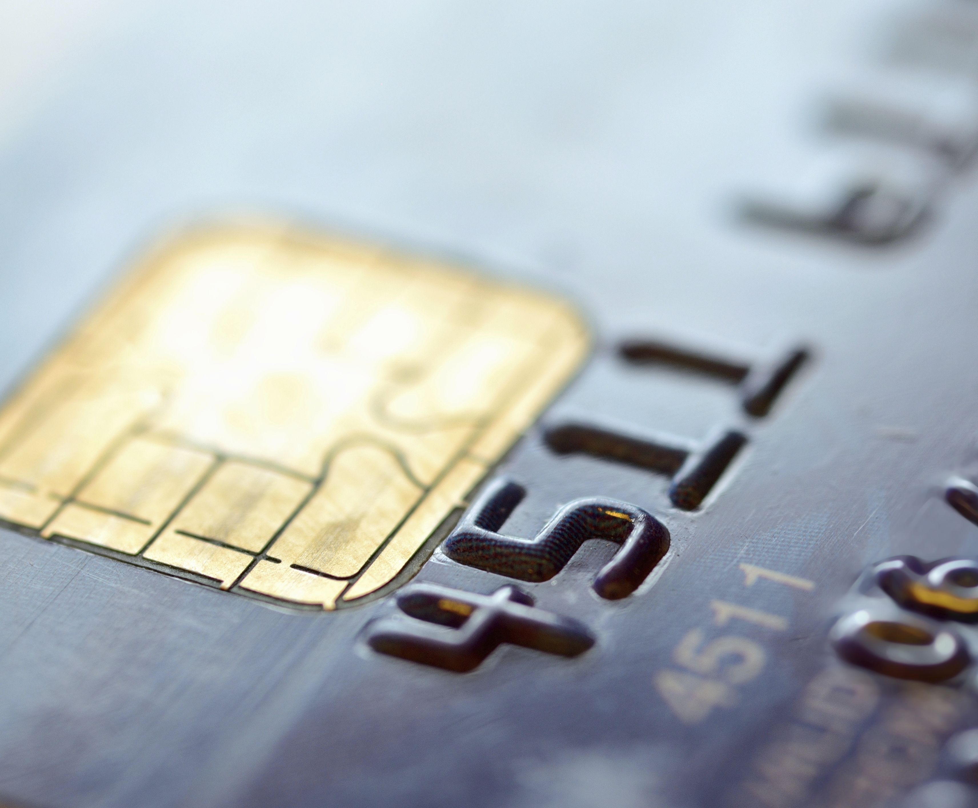 Applying for a Credit Card: Your Odds of Being Approved