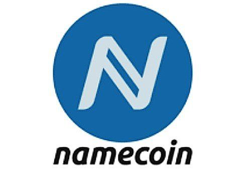 Namecoins to bitcoins definition is there sports betting in reno
