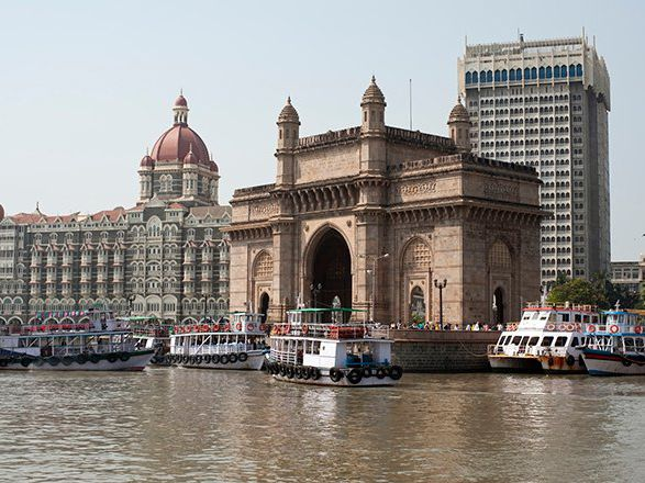 Going Back to India to Retire: A How-to Guide