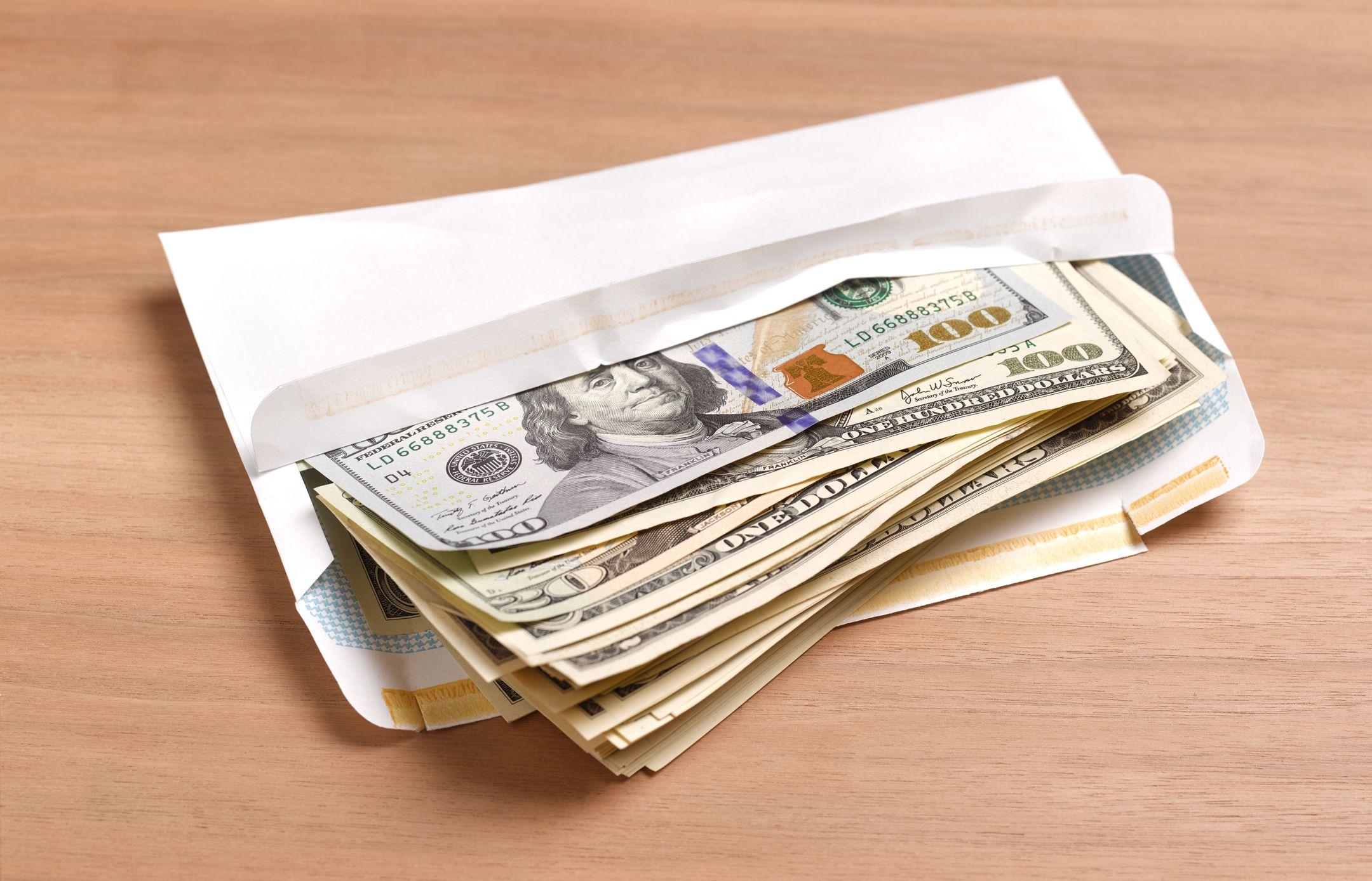 Картинки по запросу money