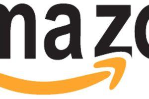 amazon-logo-cropped