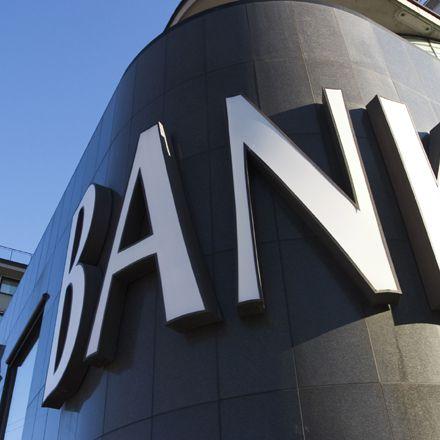 Opening a High-Yield Savings Account