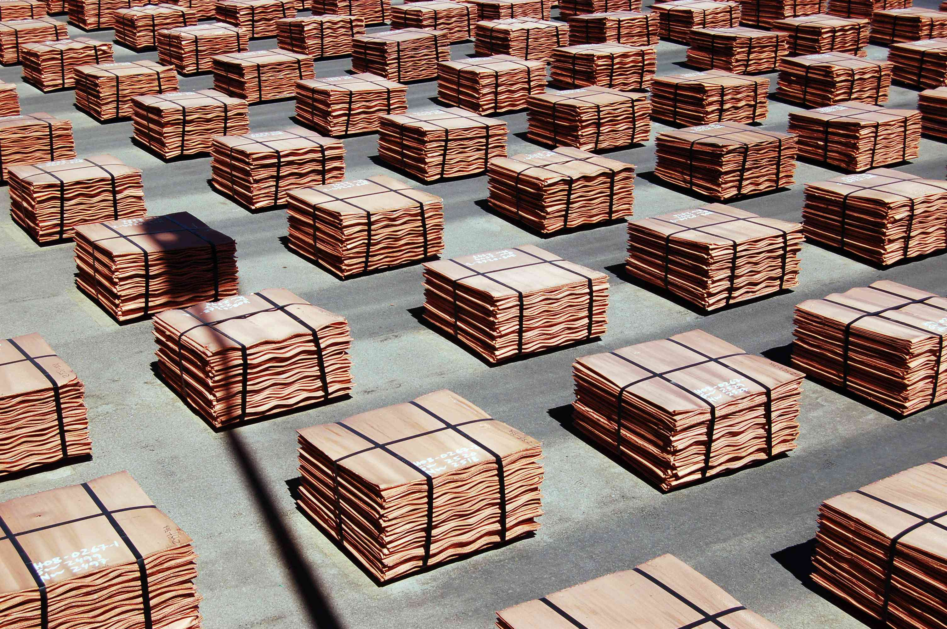 What factors affect the price of copper? on tube fuses, tube dimensions, tube assembly, tube terminals,