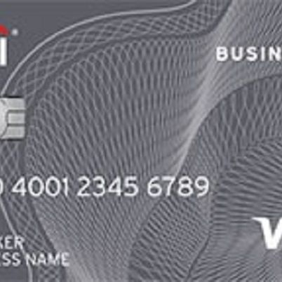 Costco Anywhere Visa Business Card by Citi Review