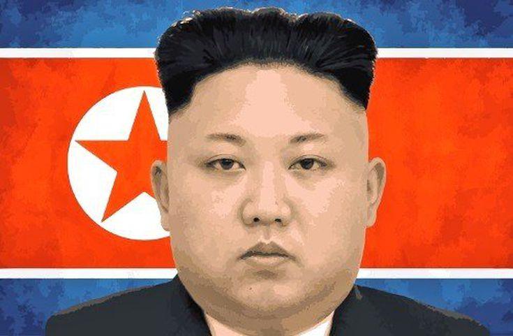north korea hacks banks cryptocurrencies for funds un finds