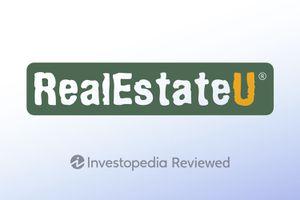Real Estate U