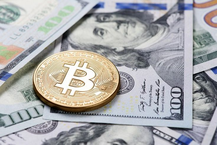ruble cryptocurrency price