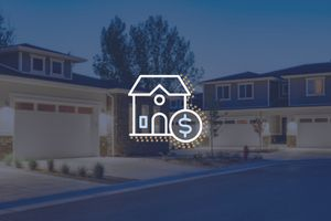 Best Real Estate Crowdfunding Sites
