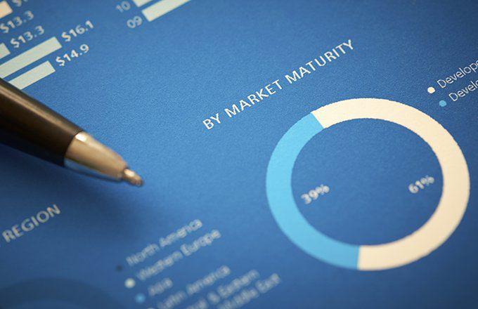 The 4 Top Portfolio Management Apps | Investopedia