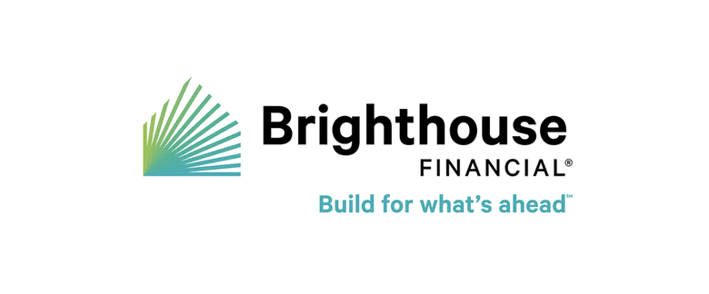 Brighthouse Life Insurance