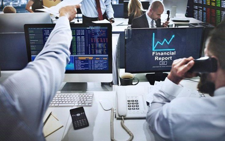 Hedge Fund Billionaires Bullish on FANG and Retail Stocks: 13F