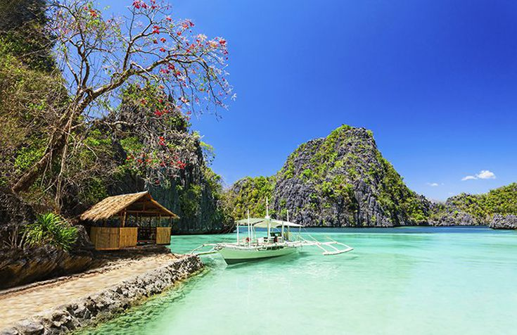 How to Plan Your Retirement in the Philippines