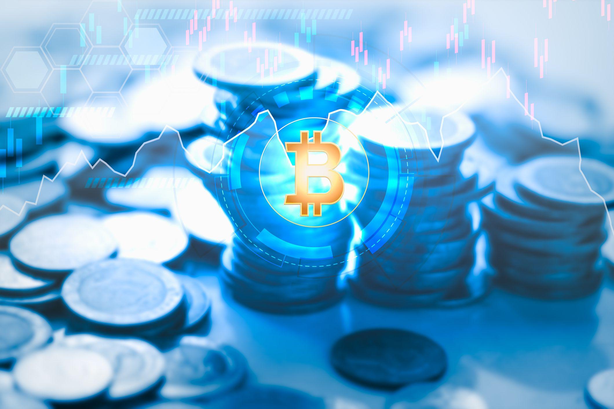 the billion coin fiat exchange