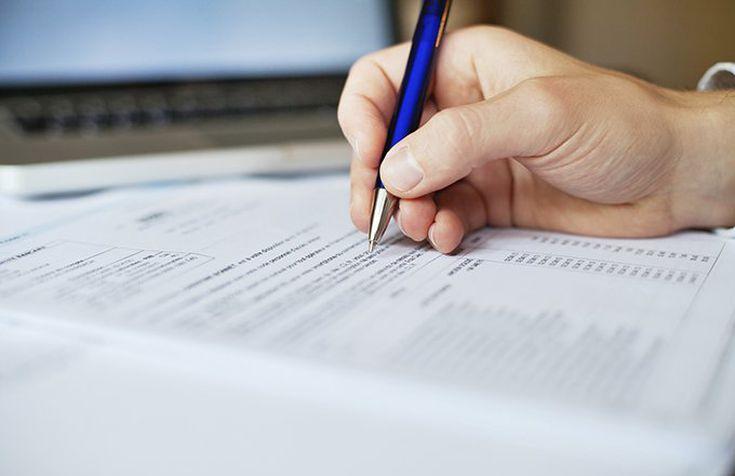 Understand Permanent Life Insurance Illustrations